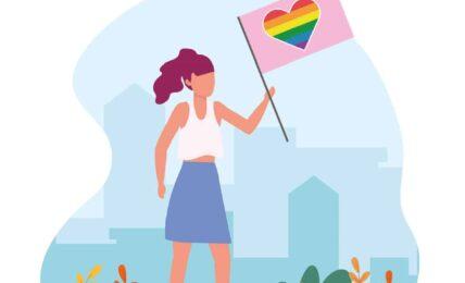 Recursos para educar sobre la diversidad sexual en Secundaria
