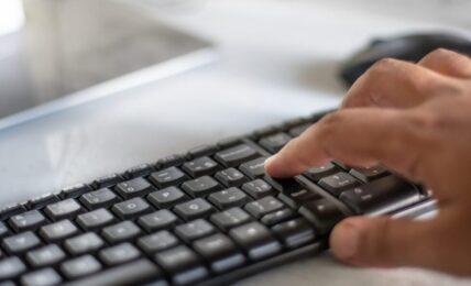 Procesadores de texto online