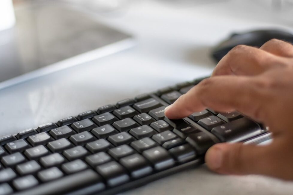 Procesadores de texto online gratuitos | EDUCACIÓN 3.0