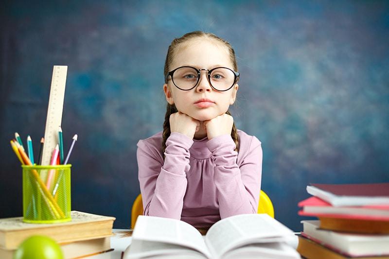 Fomentar lectura en casa
