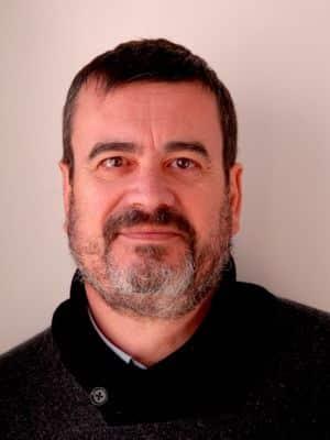 Carles Serra