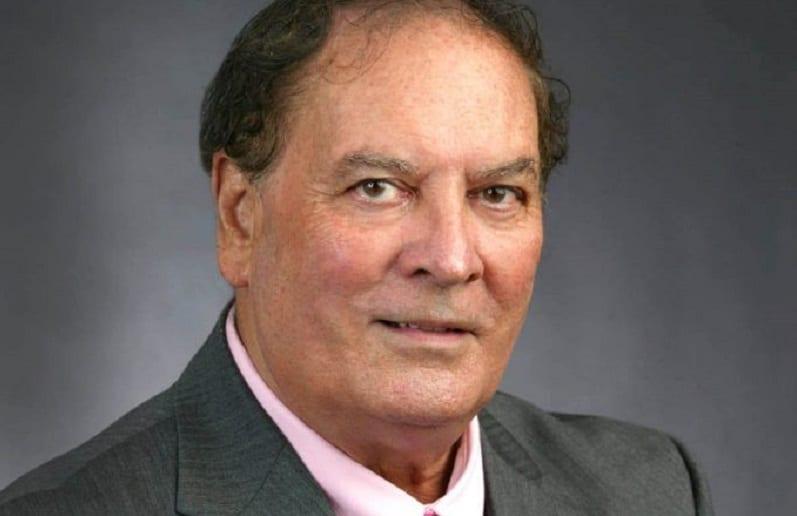 David A. Sousa: entrevistas sobre neuroeducación