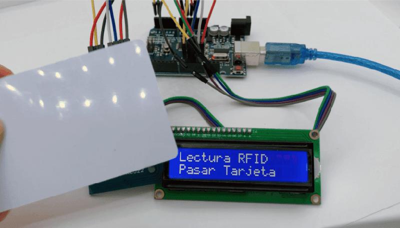 Lectura aprender robótica y programación