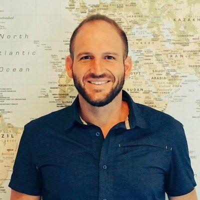 Manuel Jiménez talleres de SIMO EDUCACIÓN