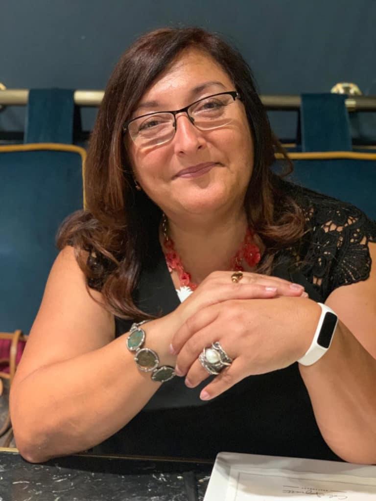 Núria Salán