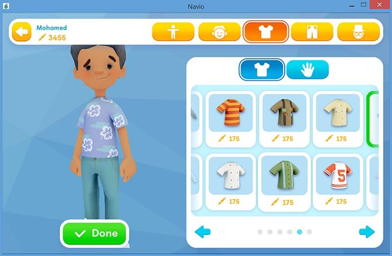 aprender inglés a través de la gamificación