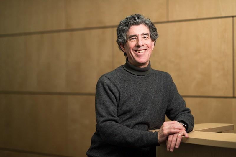 Richard J. Davidson: entrevistas sobre neuroeducación