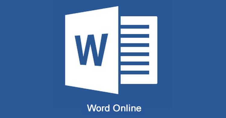 Word Online