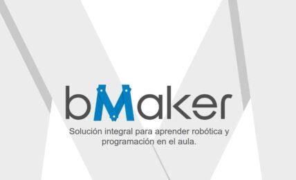 bMaker