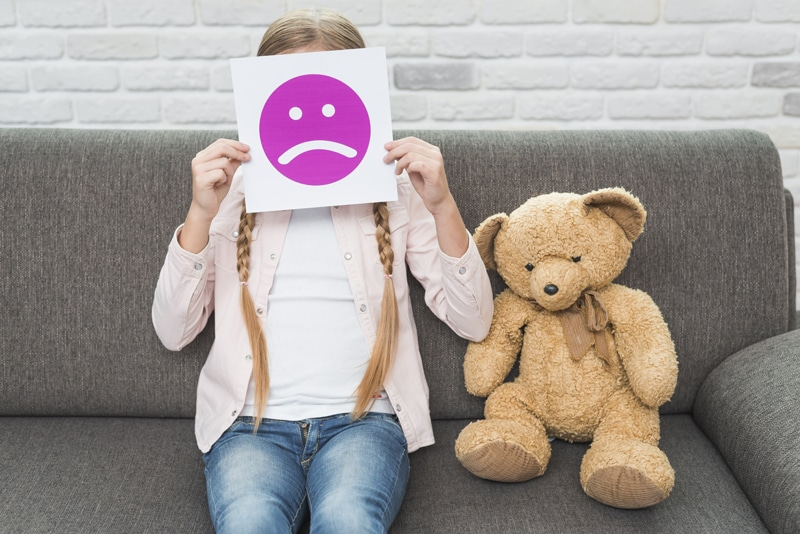 depresion niños adicción a la tecnología