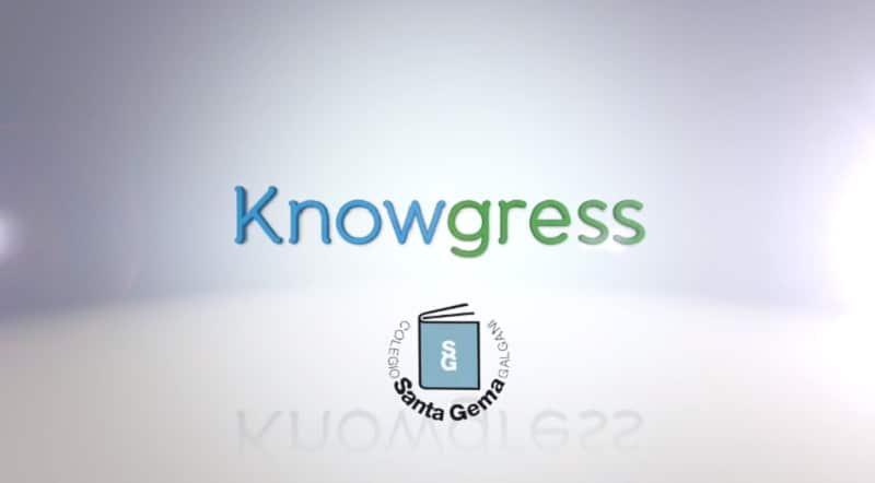 Knowgress App