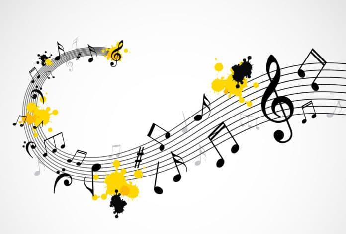 libros sobre música