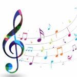 bancos de música libre