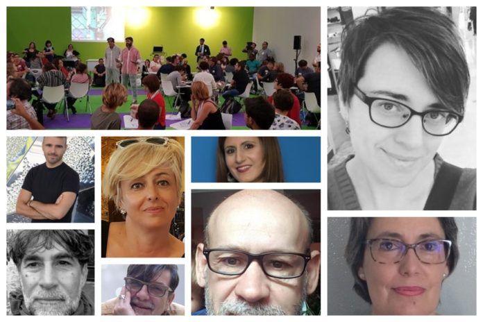 talleres prácticos SIMO EDUCACIÓN 2019