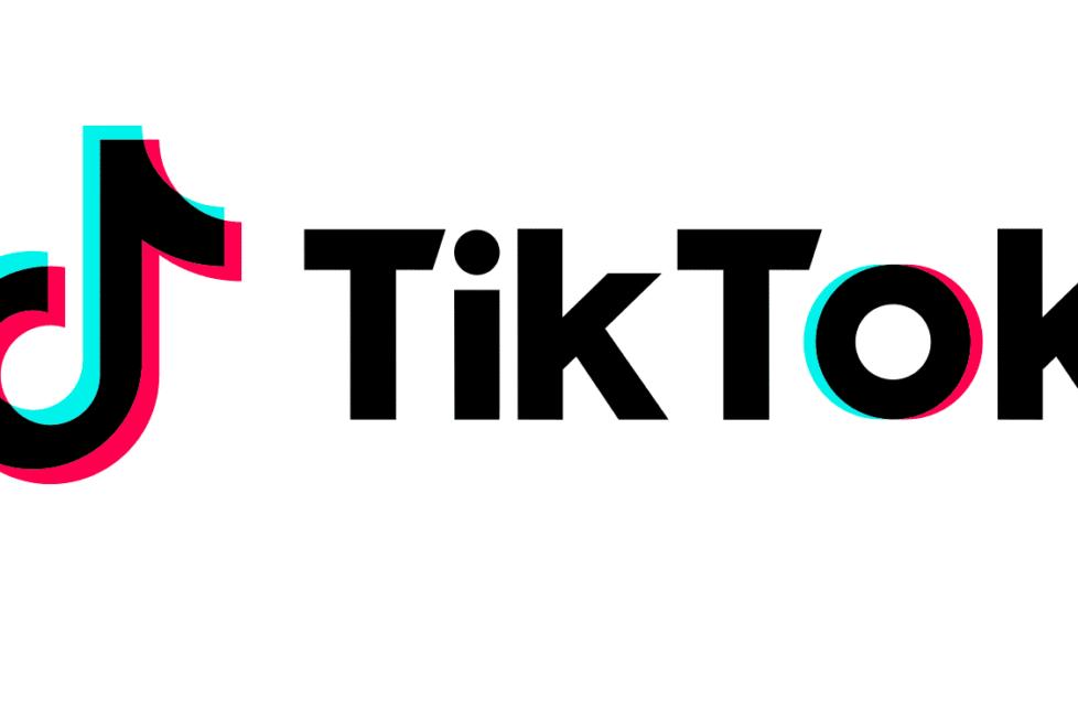 1280px Logo Tik Tok 1