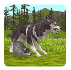 Apps de animales: WildCraft