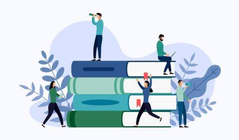 Libros para introducir el Aprendizaje Basado en Juegos en el aula
