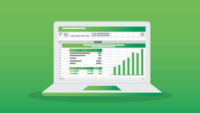 Plantillas de Excel para docentes