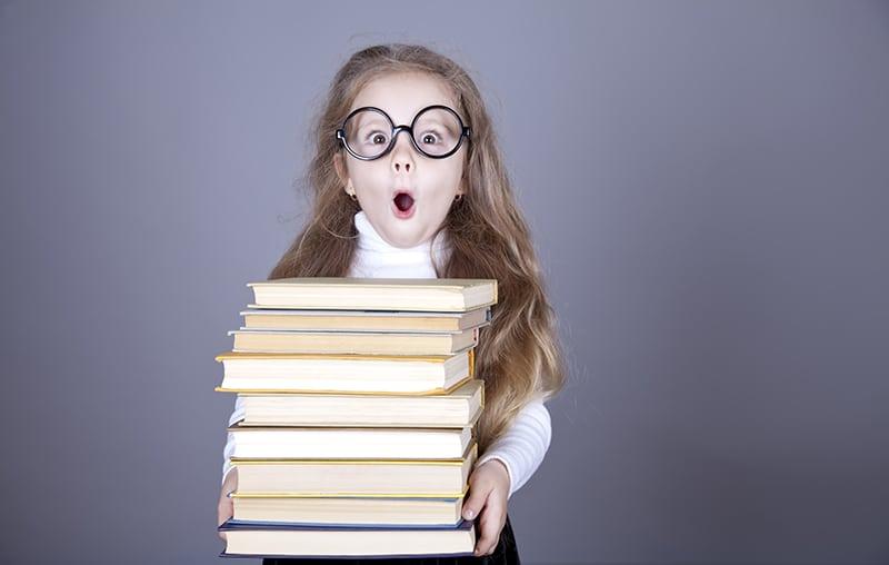 beneficios de la lectura sobre la salud