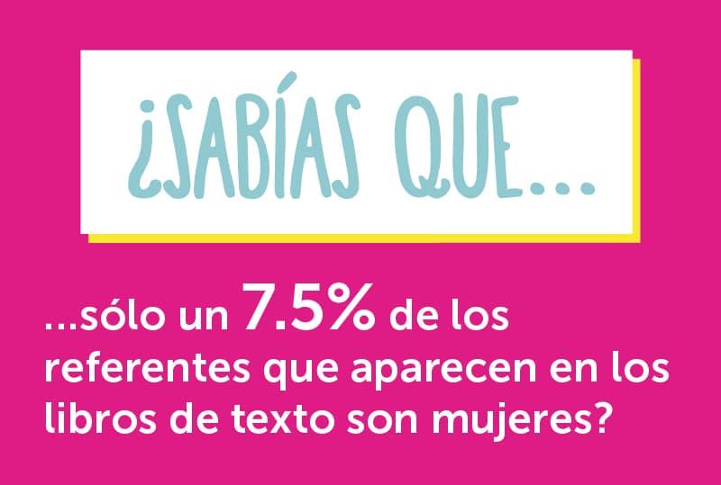 Barbie programa educativo por la igualdad