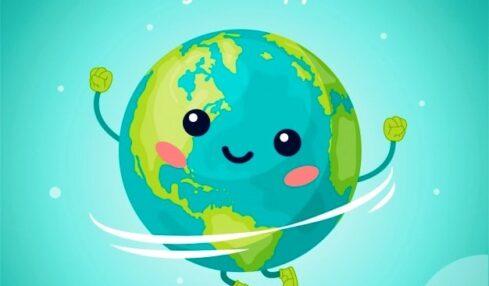Sin planeta no hay educación