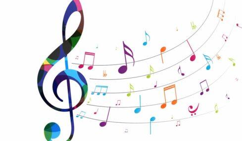 recursos musicales para el aula