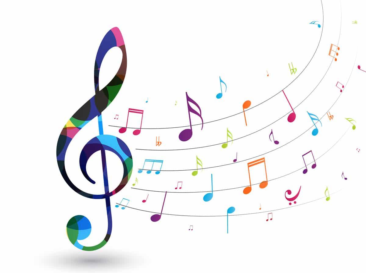 Los Mejores Recursos Musicales Para El Aula Educación 3 0
