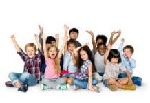 recursos para dinamizar las tutorías en Primaria