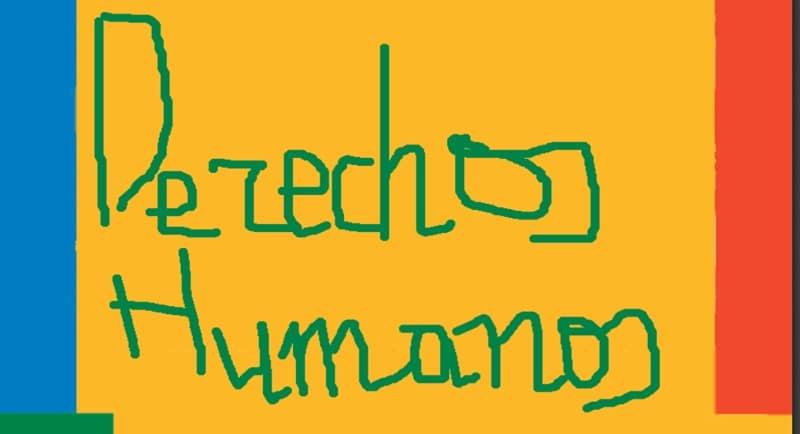 Necesidades básicas, derechos y dignidad