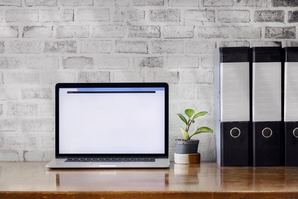 Las mejores plantillas para documentos de Office