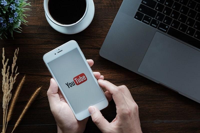 El uso del vídeo mejora la implicación de los estudiantes