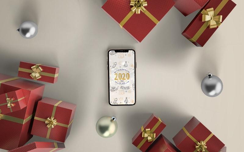 regalo móvil compra primer móvil