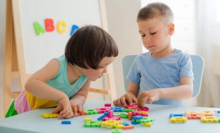 Aprendizaje basado en juegos