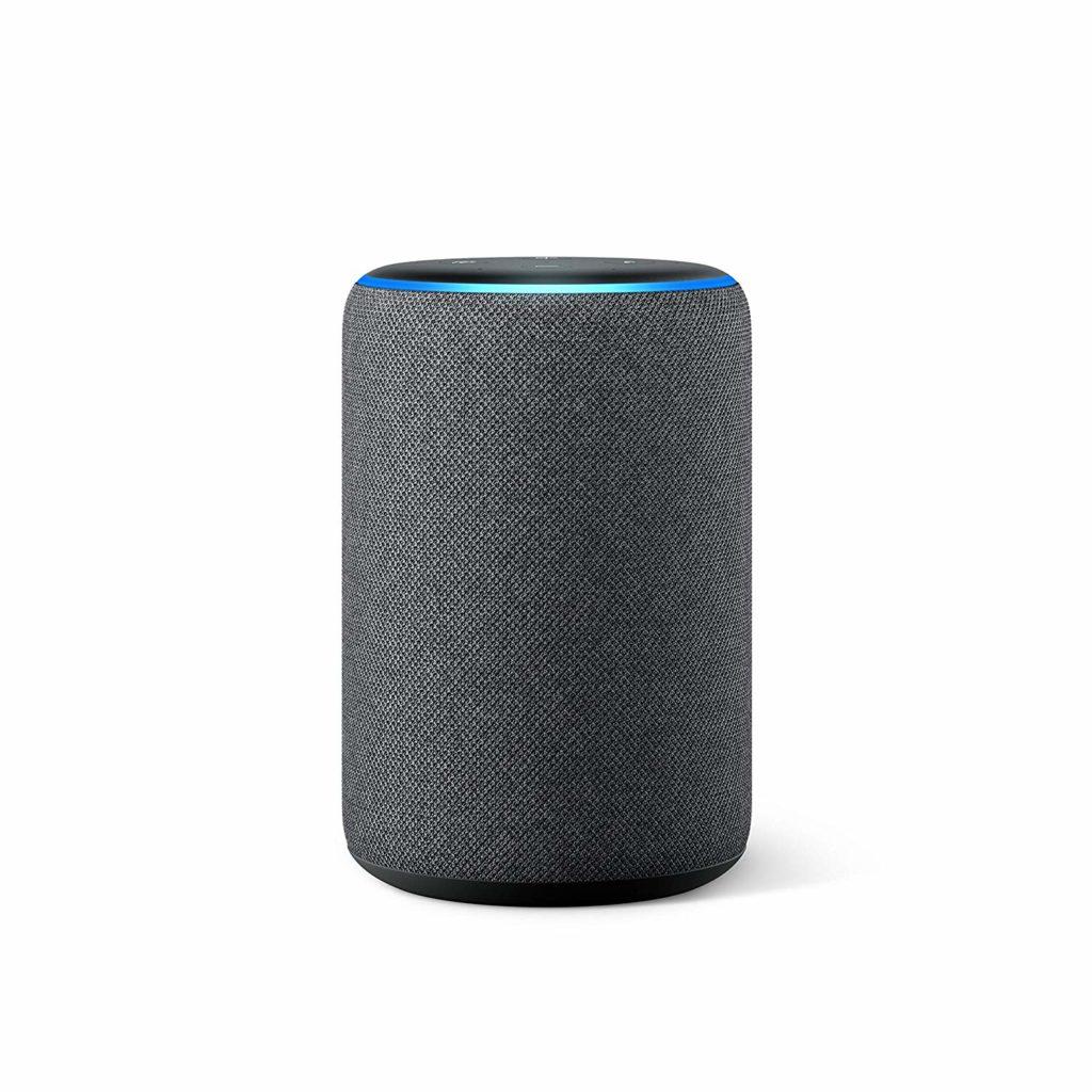 Amazon Echo (3ª generación)