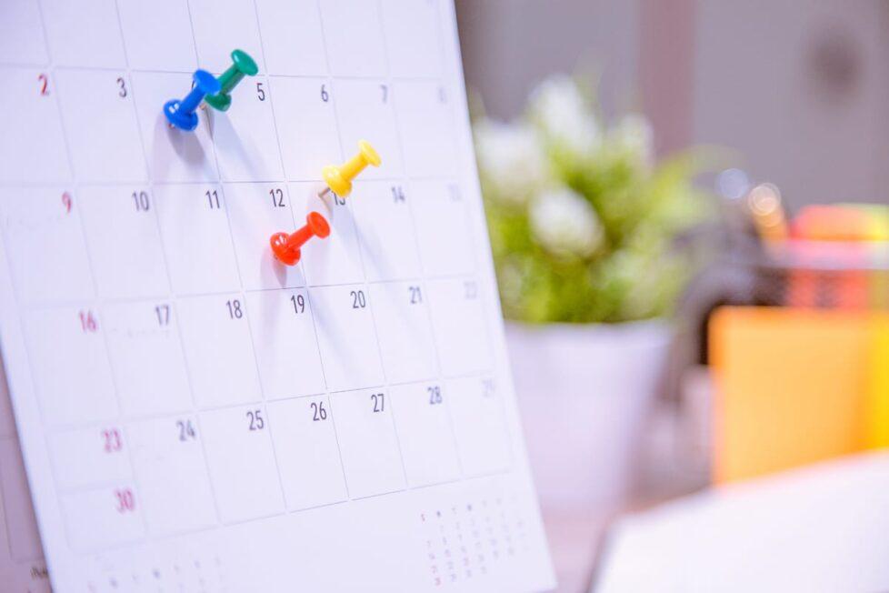 eventos enero