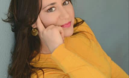Marisol Sánchez