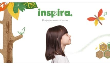 Inspira: tekman education