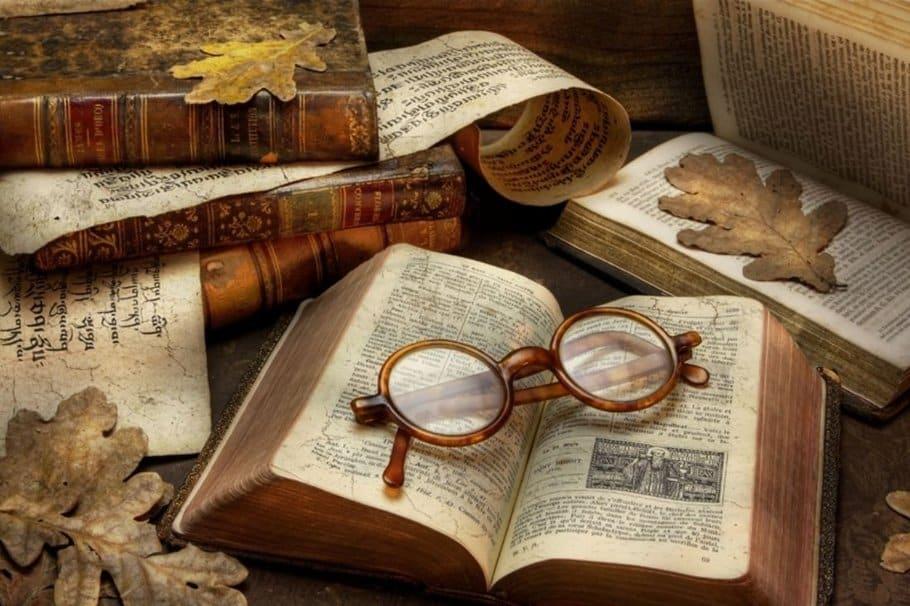 apps literatura Secundaria