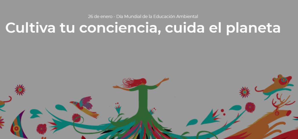 Educación Ambiental Ecoembes