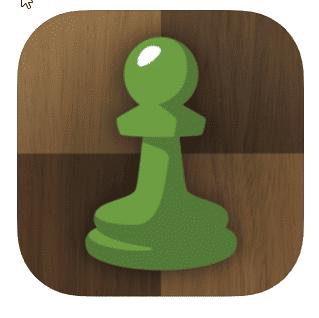 Chess Play and Learn aprender a jugar al ajedrez