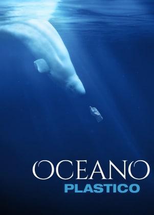 Un océano de plástico documental