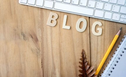 Blogs para Primaria