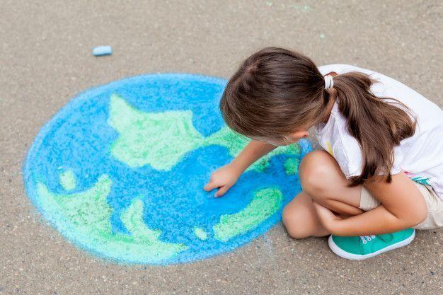 educación a la sostenibilidad