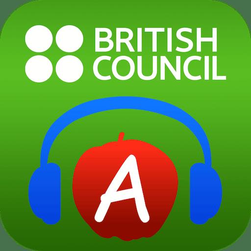 British Council Aprender inglés a través de podcasts