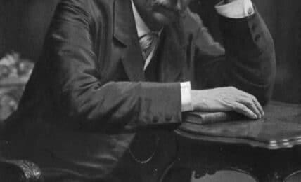 Benito Pérez Galdós actividades Madrid