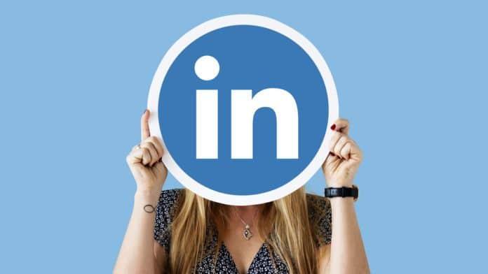 Grupos de docentes en LinkedIn