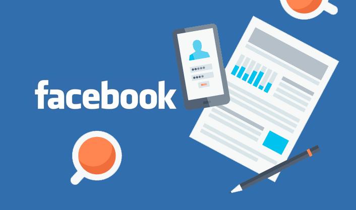 facebook como recurso educativo