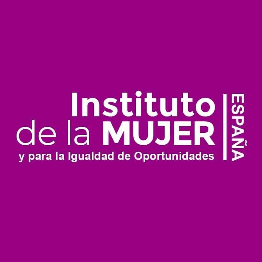 Instituto de la mujer Recursos para trabajar el Día de la Mujer
