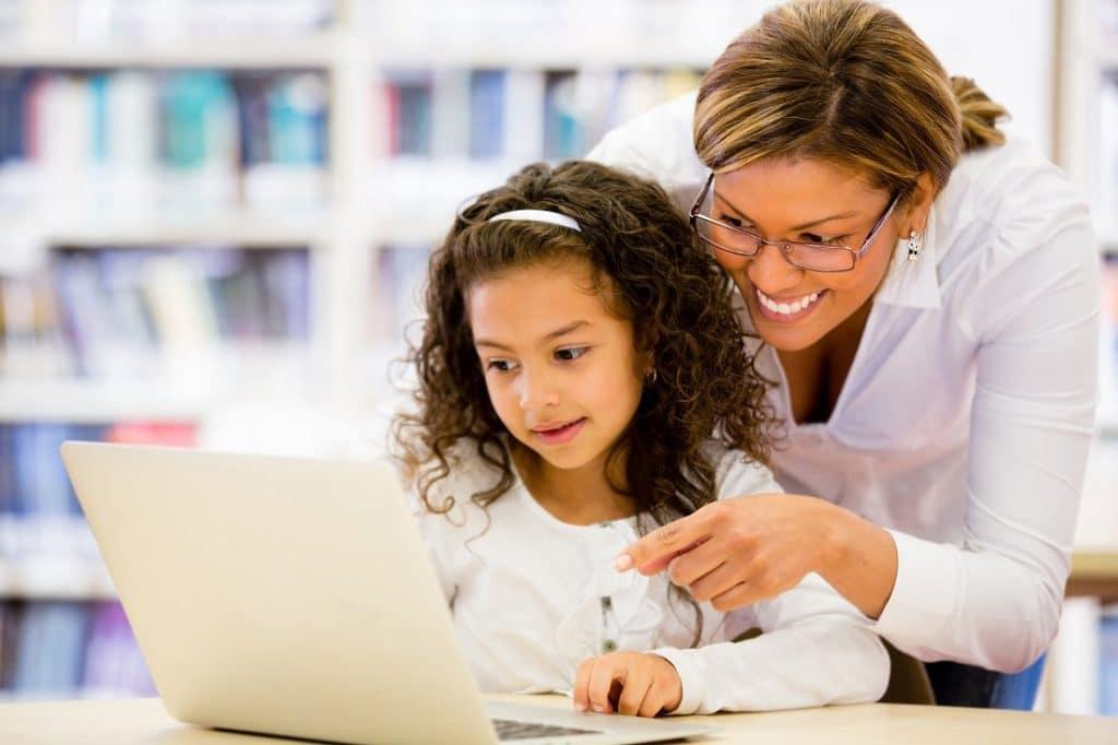 Novakid, una escuela online de inglés para niños de 4 a 12 años