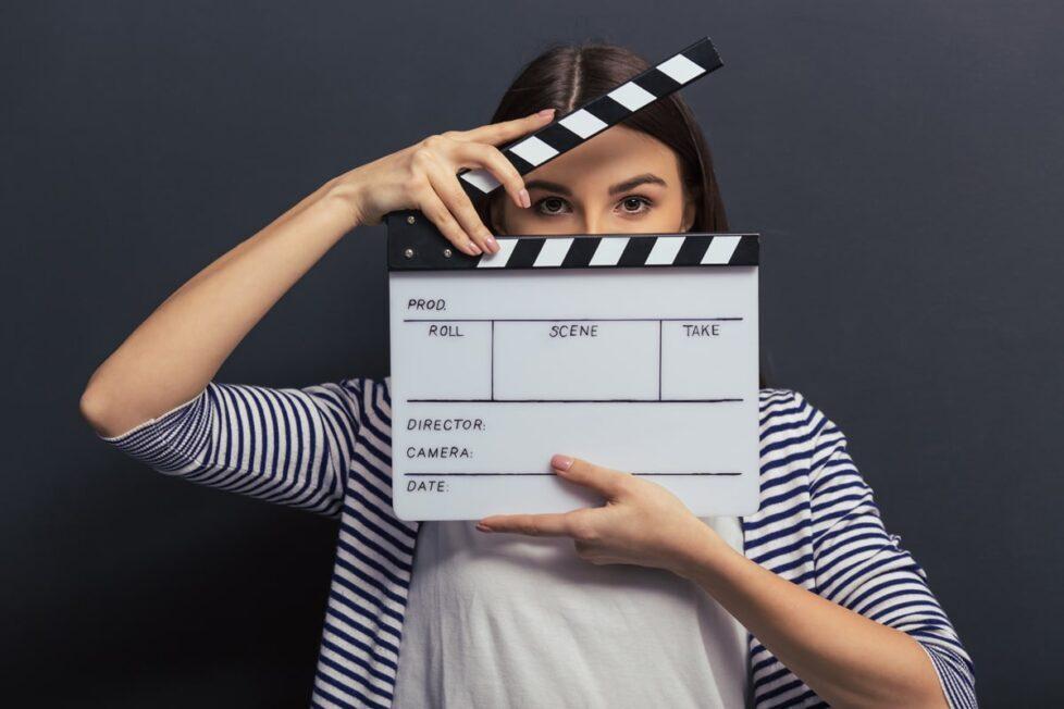 películas mujeres ciencia